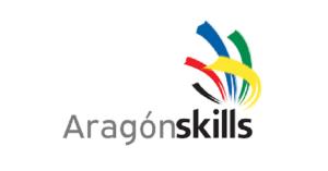 Títulos de FP Aragón Skills 2020