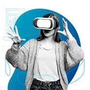 ecosistema digital en formacion profesional zaragoza