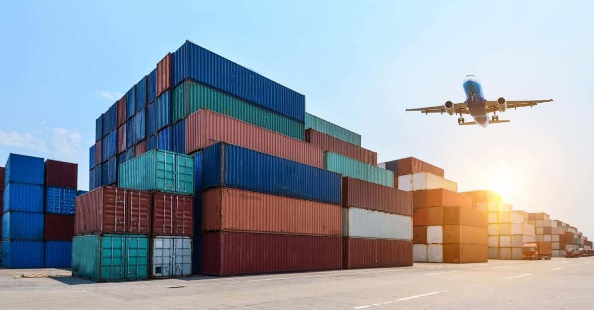 fp transporte y logistica
