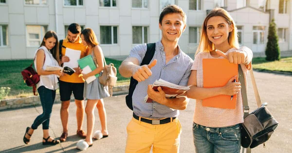 claves sobre cómo acceder a la universidad desde fp